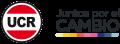 Logo_UCR-JxC_logo_UCR-JXC_negro